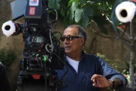 Les Films de Cannes a Bucarest va propune spre vizionare retrospectiva Abbas Kiarostami