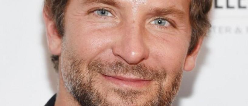 10 actori pentru care Sex And The City a fost rampa de lansare!