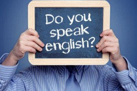 Shakespeare School ofera locuri GRATUITE la un curs de engleza generala!
