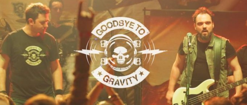 S-a lansat Heed the Call – un videoclip in memoria fostilor membri Goodbye to Gravity si a victimelor din Colectiv!