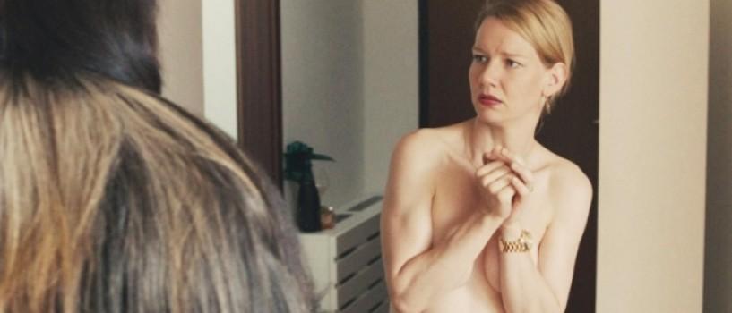 Toni Erdmann – o comedie in deschidere la Les Films de Cannes a Bucarest!