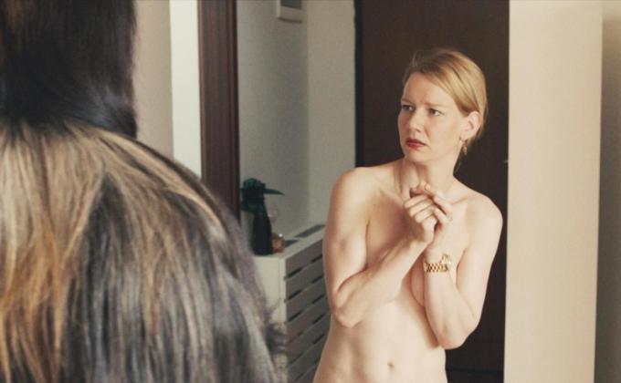 Toni Erdmann - o comedie in deschidere la Les Films de Cannes a Bucarest!