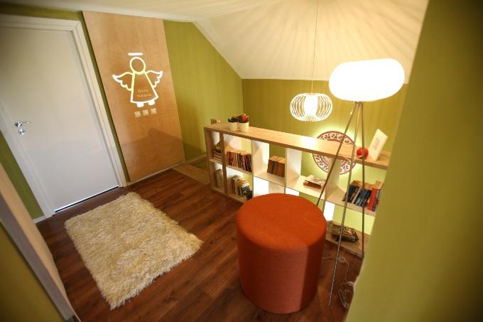 casa-de-la-marcus-8