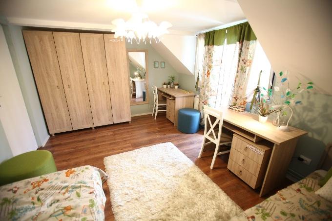 casa-de-la-marcus-9