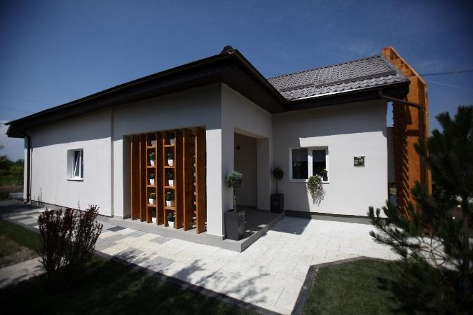 casa-familiei-papuc-3
