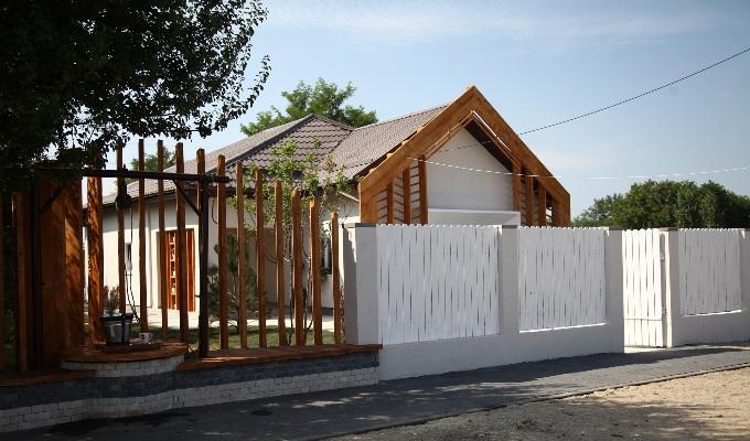 casa-familiei-papuc-4