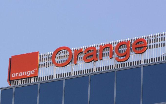 Orange Romania inregistreaza al saselea trimestru consecutiv de crestere financiara!
