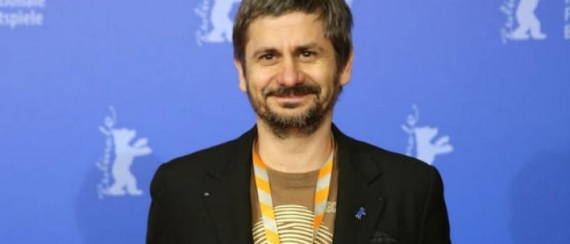 Doua filme ale lui Adrian Sitaru selectate in cadrul Torino Film Festival!