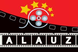 S-a lansat Calauza, singura aplicatie de mobil dedicata filmelor de autor