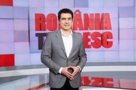 Despre romanii care au reusit in Marea Britanie, duminica, la Romania te iubesc!