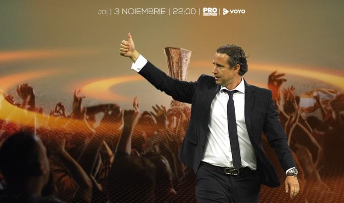 Meciul Steaua – FC Zurich va fi transmis de Pro TV, joi de la ora 22.00!