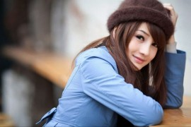 Cele mai eficiente metode de ingrijire a tenului folosite de femeile asiatice!