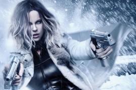 Underworld: Blood Wars, de azi, la cinema!