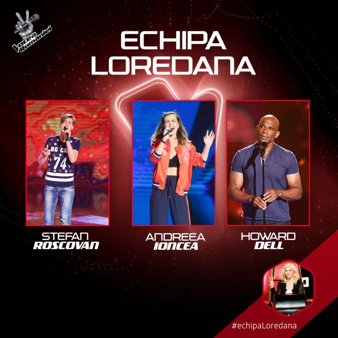 echipa-loredana