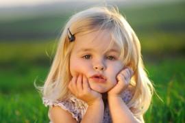 6 secrete pentru a creste un copil bun, conform expertilor de la Harvard!