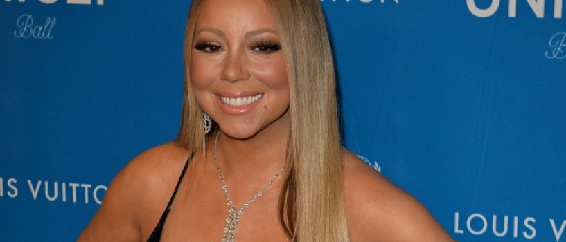 Nu e de mirare ca James Packer s-a speriat! Iata ce pretentii a ridicat  Mariah Carey in contractul de casatorie!