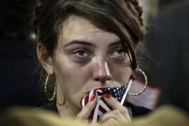 Ce dezastre poate genera presedintia lui Donald Trump?
