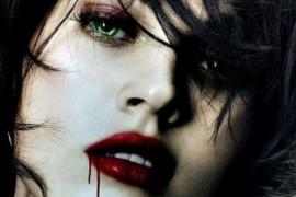 Boli care au dus la raspandirea povestilor despre vampiri!