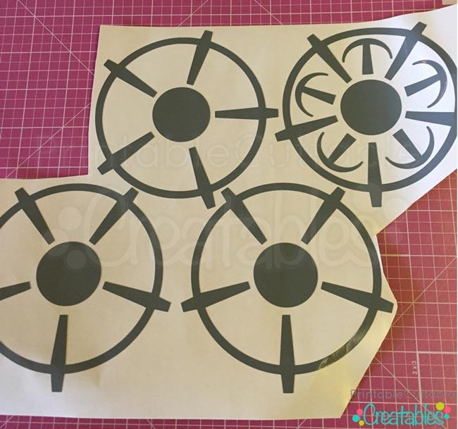 Sursa foto: http://printablecuttablecreatables.com/