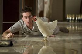 7 filme de vazut la TV la sfarsit de 2016 si inceput de 2017!