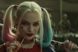 IMDB a dezvaluit lista celor mai populare filme ale anului 2016