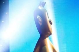 21 de filme isi disputa titlul de Cel mai bun film romanesc la Premiile Gopo 2017
