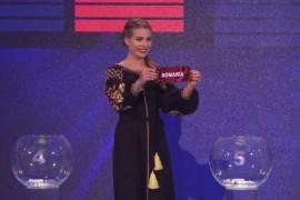 Eurovision 2017: Romania va concura in a doua semifinala