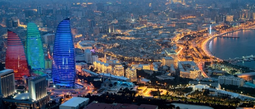 Orasul care nu e nici Paris, nici Venetia, nici Sydney, dar are cate putin din fiecare!
