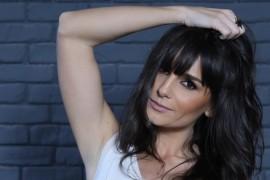 Dana Budeanu traieste bucuria dansului, primavara aceasta, la Pro TV!