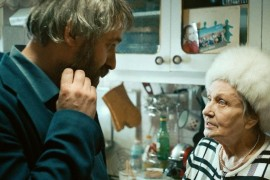 Sieranevada si Caini – filmele cu cele mai multe nominalizari la Premiile Gopo 2017!