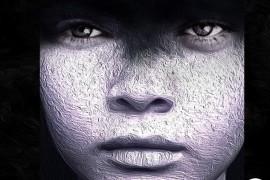Carla's Dreams lanseaza piesa Antiexemplu. Va fi hit?
