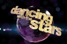 Mihaela Radulescu si Cabral prezinta Dancing with the stars la Pro TV!