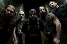 Dream Theater sustine doua concerte de exceptie in luna mai, la Cluj si Bucuresti!