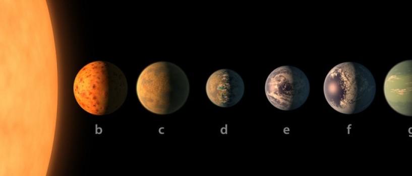 Ce inseamna mai exact marele anunt facut de NASA si cat de incantati ar trebui sa fim de el?