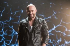 Mihai Bendeac vorbeste despre incercarea de a se sinucide, duminica, la Antena Stars!