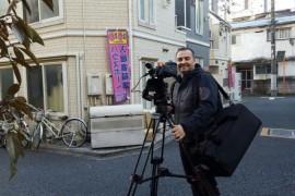 Pro TV da startul campaniei: Exista viata dupa cutremur – lectia japoneza!