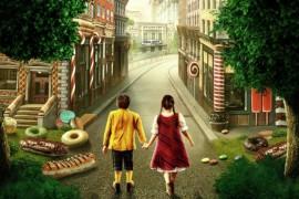 """12 zile de cunoastere si arta la Festivalul """"Hänsel si Gretel"""" gazduit de Opera Comica pentru Copii"""