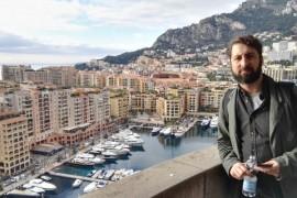Despre Dosarul Monaco sau cum migreaza averile romanilor pe malul Mediteranei, duminica, la Romania te iubesc!