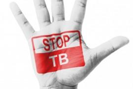 Romania pe primul loc in Uniunea Europeana la numarul de cazuri de tuberculoza!