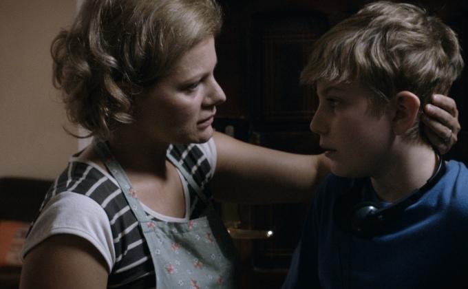 Vara s-a sfarsit, un film despre copilaria netehnologizata din anii 90, in curand la cinema!