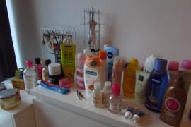 Stii cat de sigure/nocive sunt produsele cosmetice pe care le folosesti? Iata cum sa le verifici!