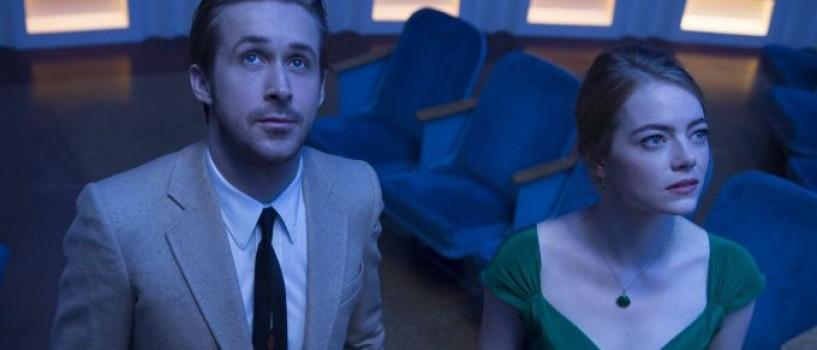 Farsa la cinema inspirata de gafa de la Premiile Oscar!