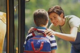 Fa aceste lucruri inainte ca micutul tau sa mearga la scoala!