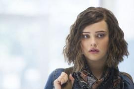 Noua Zeelanda a introdus o noua categorie de cenzura pentru serialul 13 Reasons Why!