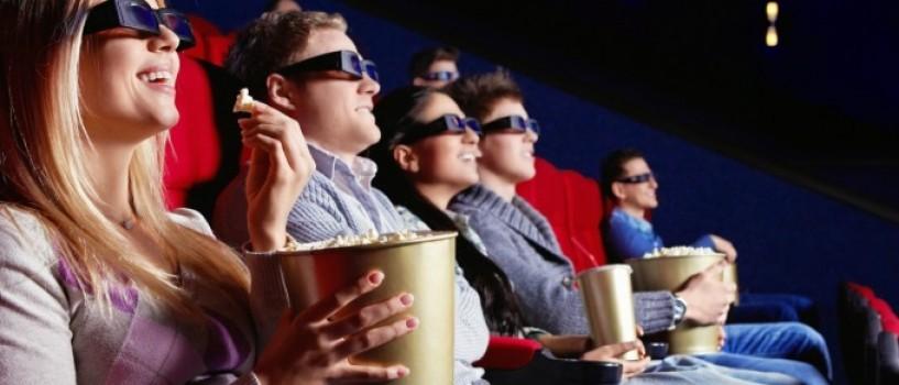Atentie studenti! Incepe M.O.F.T, festivalul care te scoate la muzee, opera, film si teatru!