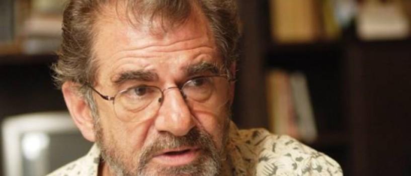 """Florin Zamfirescu: """"M-au ingropat de viu, la 9 dimineata si m-au scos la asfintit!"""