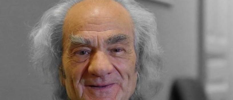 Profesorul Leon Danaila invitat in Vinerea Mare la Rai da' buni!