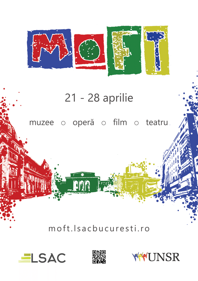 MOFT_poster