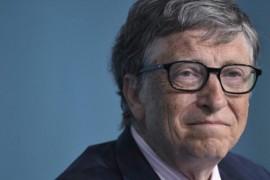Bill Gates isi tine copiii departe de telefoanele mobile, poarta un ceas de 10 dolari si adora McDonald's!