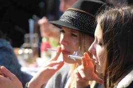 1 din 10 decese la nivel mondial sunt provocate de fumat, arata un nou studiu global!